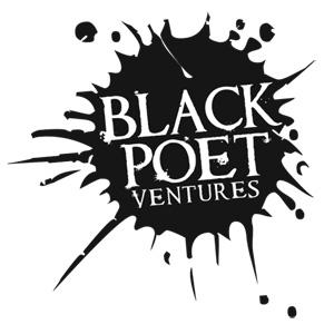 Black-Poet-Ventures