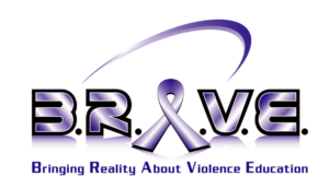 Project BRAVE (Bringing Reality About Violence Education)