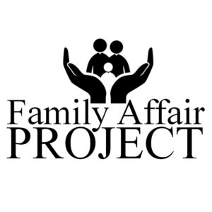The Marie Warner Family Affair Project