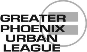 The Greater Phoenix Urban League