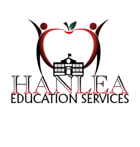 Hanlea-Edu-Services