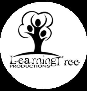 LearningTree-Productions UPI logo