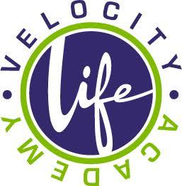 Life Velocity Academy