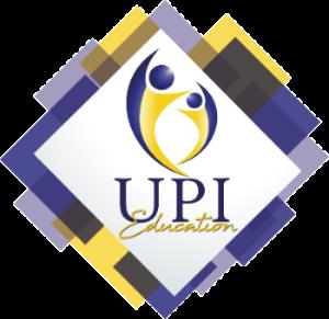 UPI Edu Logo