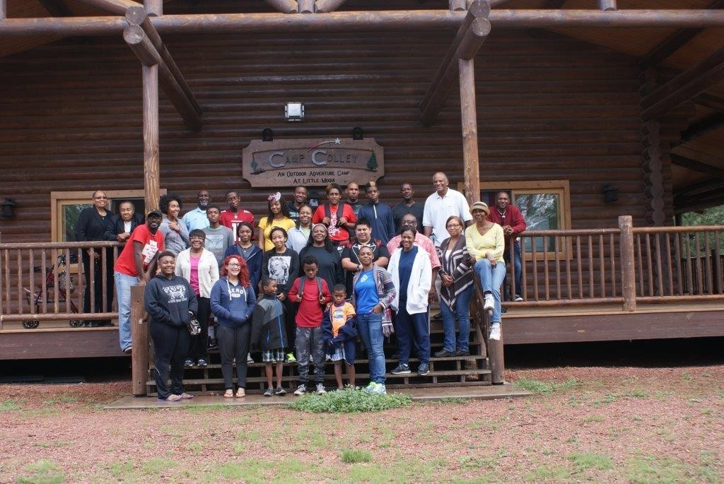 Summer Teen Camp 2015 ★ MID-CAMP ASSESSMENT