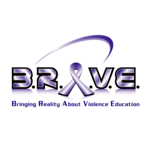 Project Brave