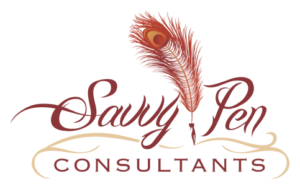 Savvy Pen Consultants Blending Arts, Education & Community