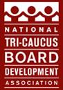 Tri-Caucus