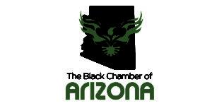 arizona black chamber_final sample_center