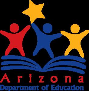 Arizona Department of Education's (ADE's)