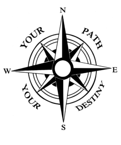 ghazis-your-path-your-destiny-logo