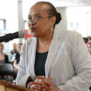 Dr. Belinda Carberry, EdD. Sr. Vice President, Academic Assessment. UPI Education