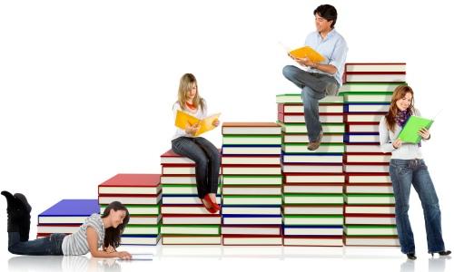 Beyond-Education