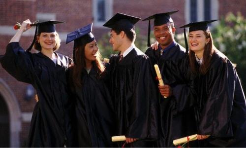 Scholarship Literacy