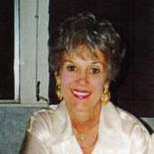 Paula Spellman