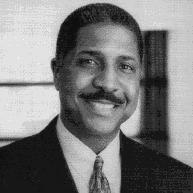 Phil B. Walker