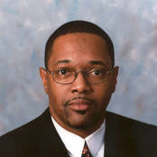 Kenneth Braswell Jr.