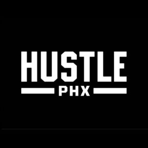 Hustle PHX